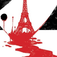 Review – The Butcher of Paris #1 (Dark Horse Comics)