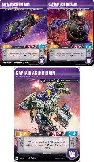 Captain-Astrotrain-wave-4