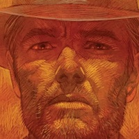 Brubaker and Phillips Deliver Their Own Unique Spin on The Western in PULP