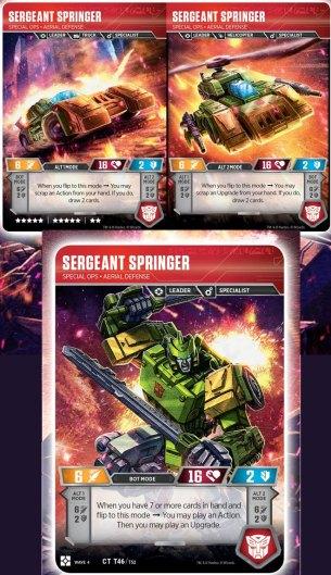 sergeant-springer-wave-4