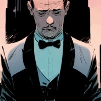 DC Celebrates the Life and Loss of Alfred in Batman: Pennyworth R.I.P. #1 [PREVIEW]