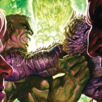 Review – The Immortal Hulk #23 (Marvel Comics)