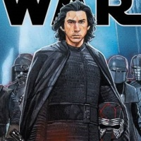 Star Wars: The Rise of Skywalker gets a Comic Book Adaptation this June