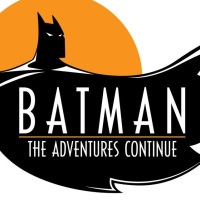 DC Returns to the World of the Animated Series in Batman: The Adventures Continue