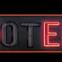 Advance Review – Hotell #1 (AWA Studios)