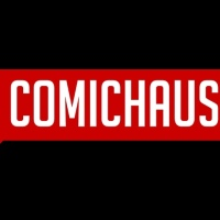 COMICHAUS Offers Readers a Free Month of Indie Comics