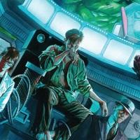 Rewind Review - The Immortal Hulk #26 (Marvel Comics)