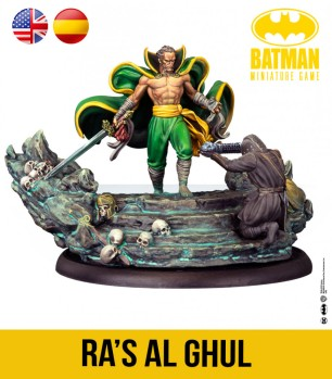 batman-miniature-game-ras-al-ghul-english