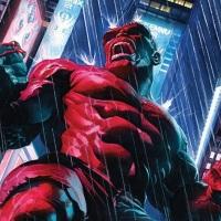 Rewind Review - The Immortal Hulk #31 (Marvel Comics)
