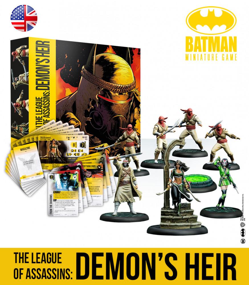 the-league-of-assassins-demon-s-heir