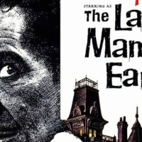 The Last Man on Earth (1964) [31 Days of American Horror Review]