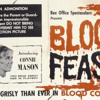 Blood Feast (1963) [31 Days of American Horror Review]