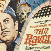 The Raven (1963) [31 Days of American Horror Review]