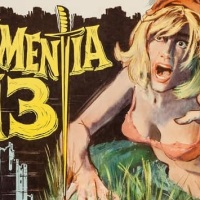Dementia 13 (1963) [31 Days of American Horror Review]