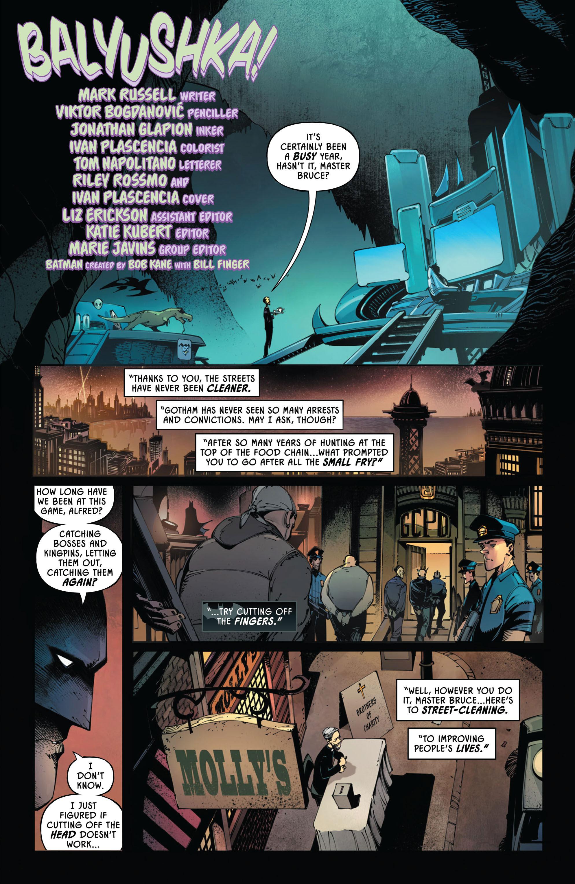 BATMAN-GOTHAM-NIGHTS-6-1