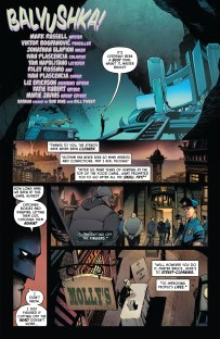 BATMAN-GOTHAM-NIGHTS-6-1