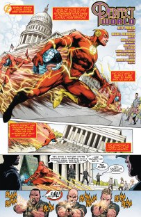 FLASH-FASTEST-MAN-ALIVE-6-2