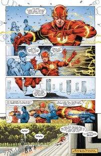 FLASH-FASTEST-MAN-ALIVE-6-3