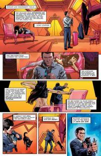 ST_YearFive11-pr-page-003