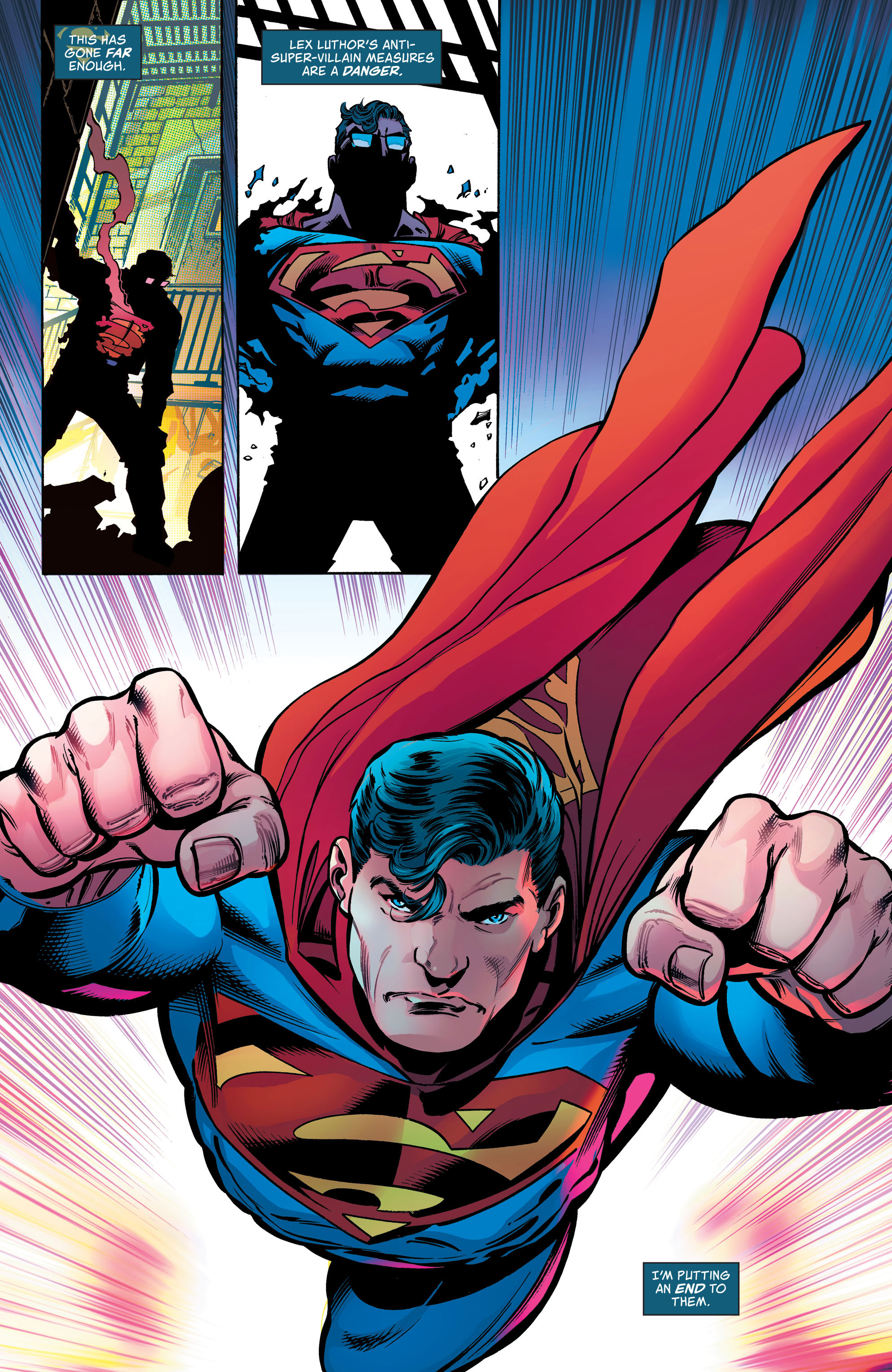 SUPERMAN-THE-MAN-OF-TOMORROW-6-3
