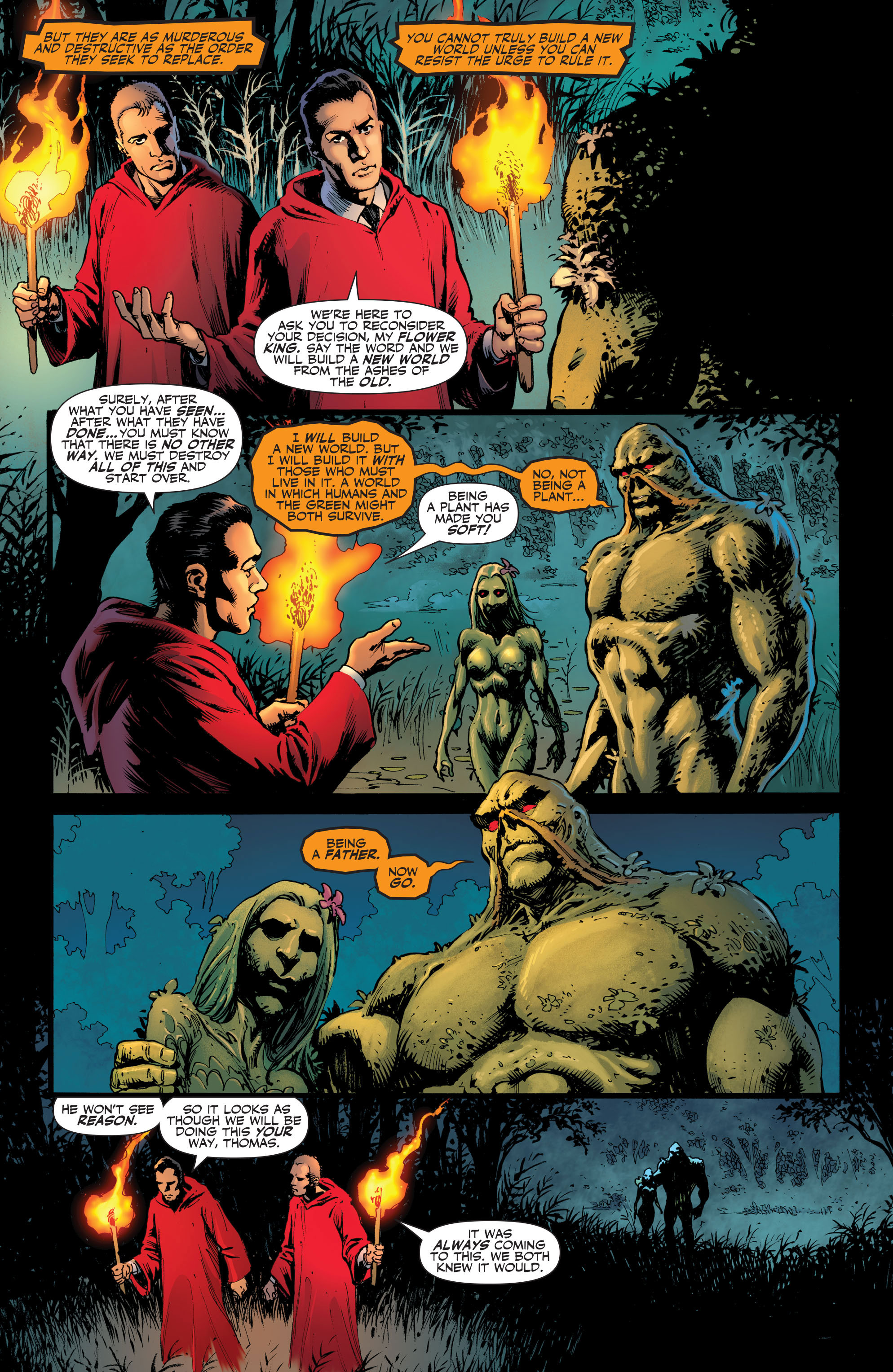 SWAMP-THING-NEW-ROOTS-6-3