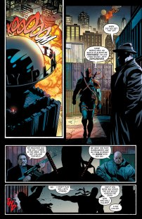 BATMAN-GOTHAM-NIGHTS-14-2