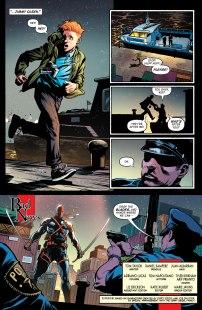 BATMAN-GOTHAM-NIGHTS-14-3