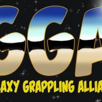 Whatcha Gonna Do When the Galaxy Grappling Alliance Runs Wild On You? [KICKSTARTER]