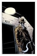Rorschach_01_C