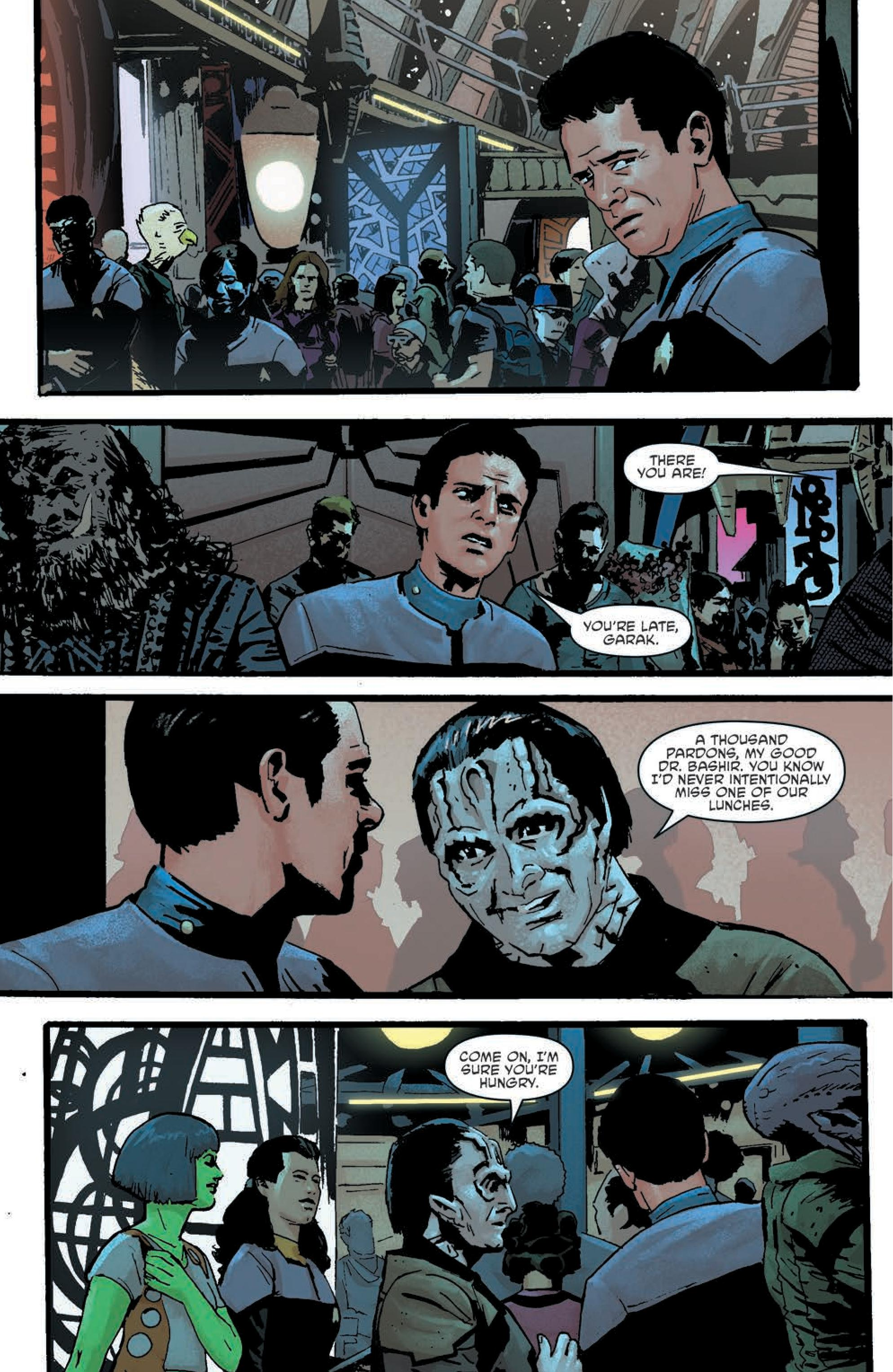 ST_DS9_01-pr-page-003