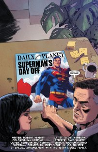 SUPERMAN-THE-MAN-OF-TOMORROW-12-2
