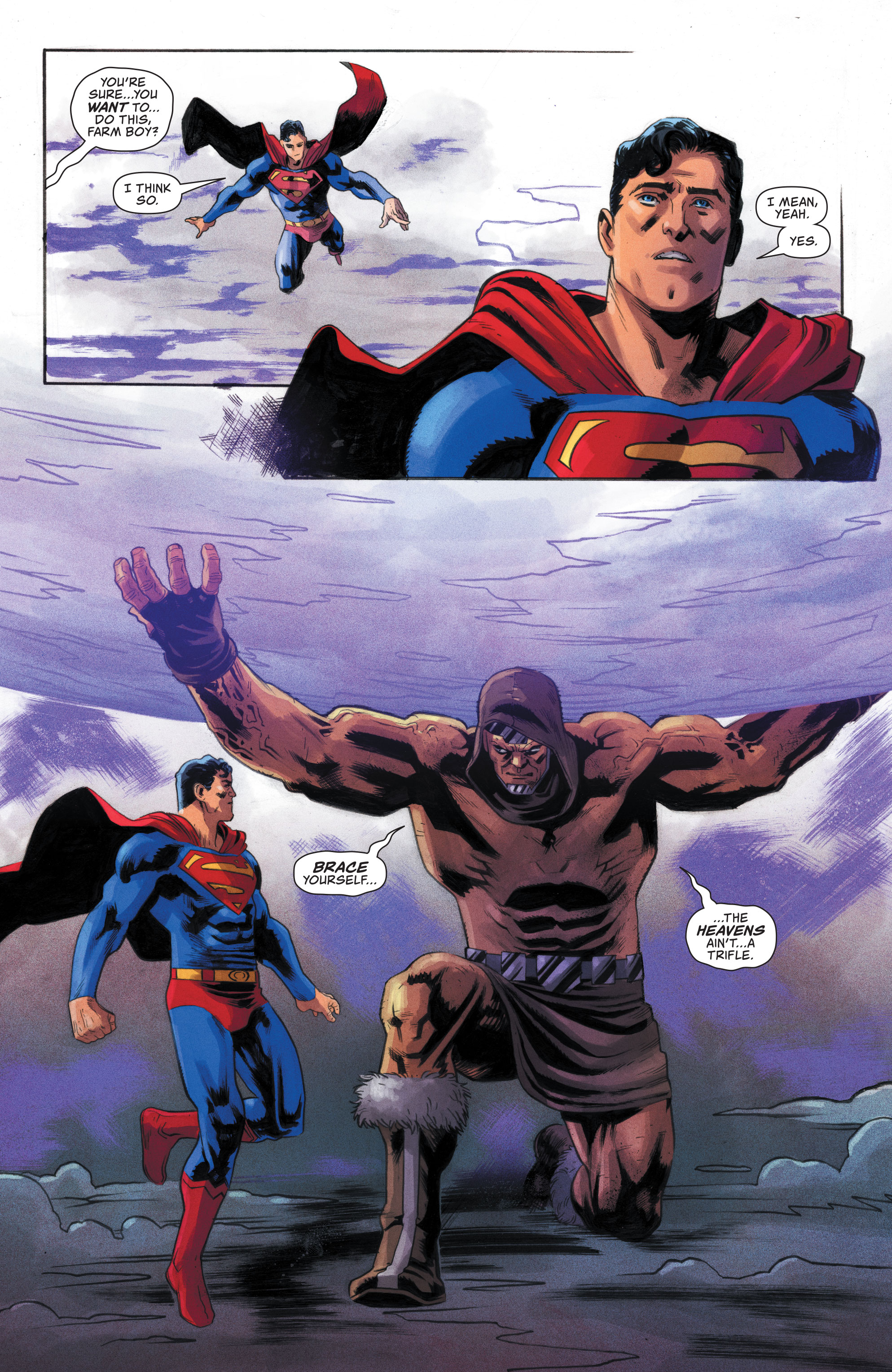 SUPERMAN-THE-MAN-OF-TOMORROW-12-3