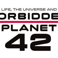 Shatner, Gaiman, Pegg and More to Celebrate Forbidden Planet's 42nd Birthday on August 29th