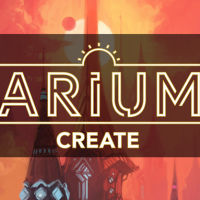 Taking a Look at Standalone RPG Worldbuilding Toolkit ARIUM: CREATE from Adept Icarus [REVIEW]
