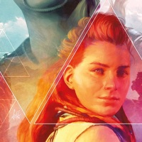 Review - Horizon Zero Dawn #1 (Titan Comics)