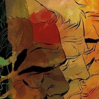 Review - Lost Soldiers #1 (Image Comics)