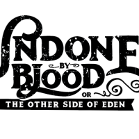 "New Arc of AfterShock's Meta Western ""Undone By Blood"" Announced for 2021"