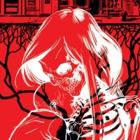 Review - Stillwater #1 (Image Comics)