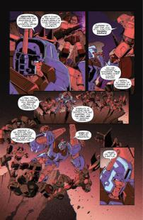 TF_Galaxies_10_pr-page-005