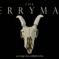 Review - The Ferryman