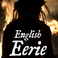 Spooktober Spotlight - English Eerie 2nd Edition: A Rural Horror Storytelling Game [REVIEW]