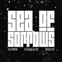 Rich Douek and Alex Cormack talk Sea of Sorrows [INTERVIEW]