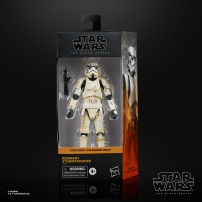 STAR WARS THE BLACK SERIES 6-INCH REMNANT TROOPER Figure - in pck (1)