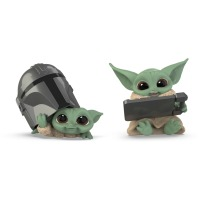 STAR WARS THE BOUNTY COLLECTION SERIES 3 Figure 2-Packs - oop (2)
