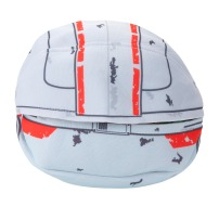 STAR WARS THE BOUNTY COLLECTION THE CHILD HIDEAWAY HOVER-PRAM PLUSH - oop (12)