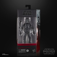 STAR WARS THE BLACK SERIES 6-INCH ELITE SQUAD TROOPER Figure - in pck (1)