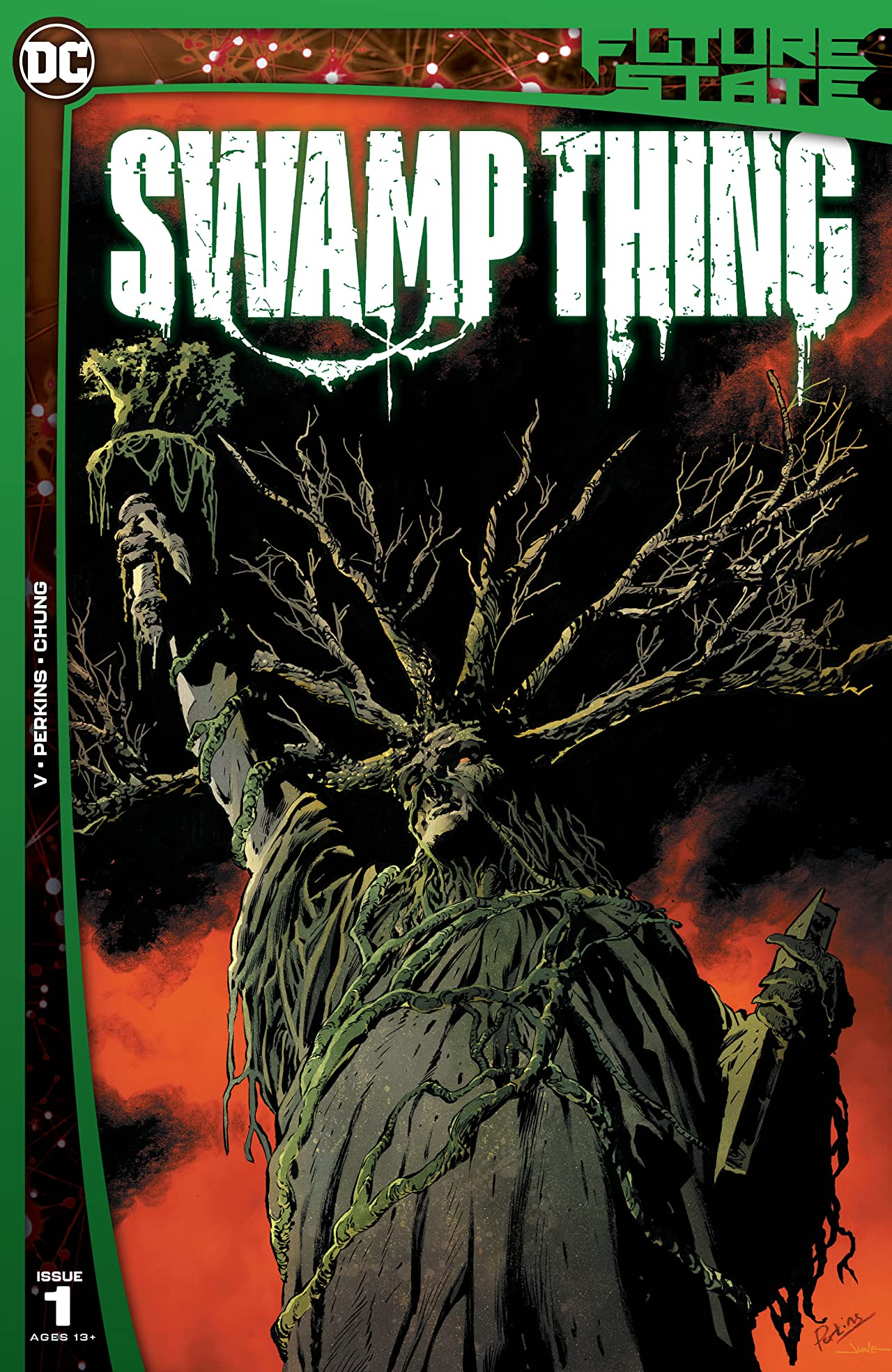 fsswamp-1