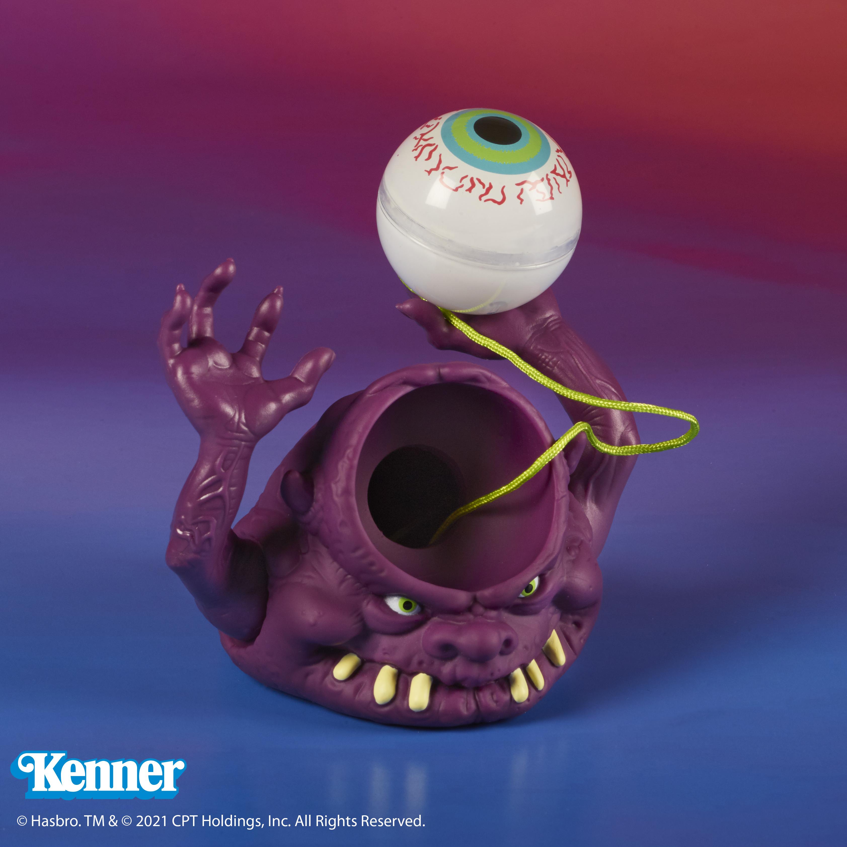 F2702_PROD_GHB_Kenner_Bug_Eye_Ghost_187786