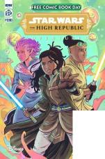 FCBD21_GOLD_IDW_Star Wars High Republic Adventures