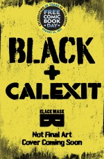 FCBD21_SILVER_Black Mask_BLACK - CALEXIT